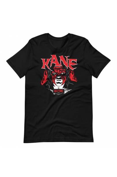 Kane 2021 Hall of Fame T-Shirt